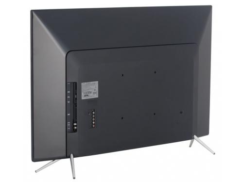 телевизор Samsung UE49K5100AU (49'', Full HD), вид 5