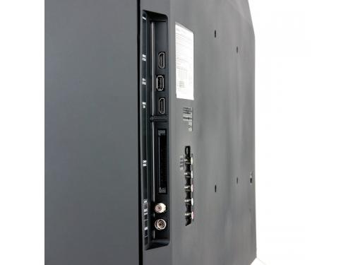 телевизор Samsung UE49K5100AU (49'', Full HD), вид 7