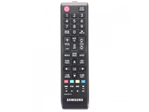 телевизор Samsung UE49K5100AU (49'', Full HD), вид 8