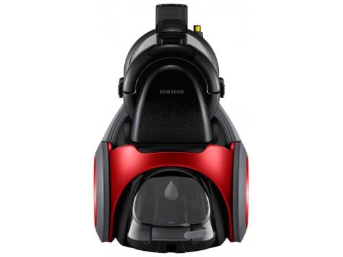 ������� Samsung SW17H9071H ������� 1700��, ��� 1