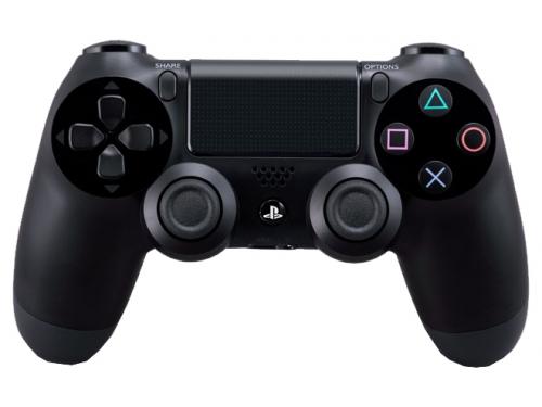 ������� Sony DualShock 4 (CUH-ZCT1E), ������, ��� 2