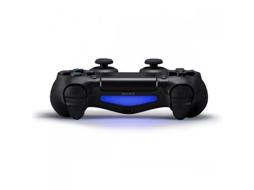 ������� Sony DualShock 4 (CUH-ZCT1E), ������, ��� 3