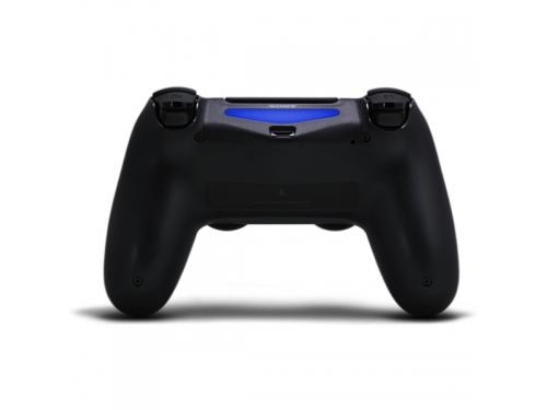 ������� Sony DualShock 4 (CUH-ZCT1E), ������, ��� 4