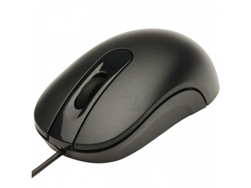 ����� Microsoft Optical Mouse 200 Black USB (JUD-00008), ��� 2