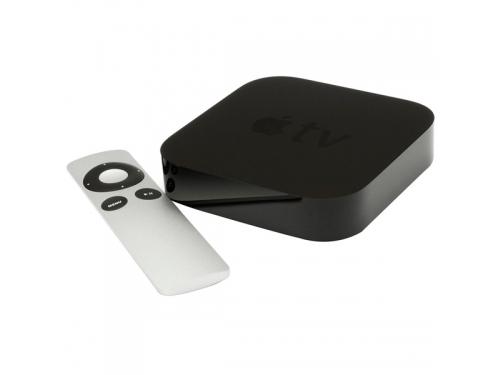���������� Apple TV 1080p (MD199RU/A), ��� 1