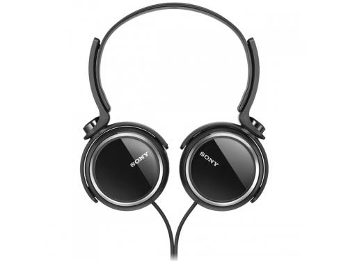 Наушники Sony MDR-XB250/BQ(E), вид 1