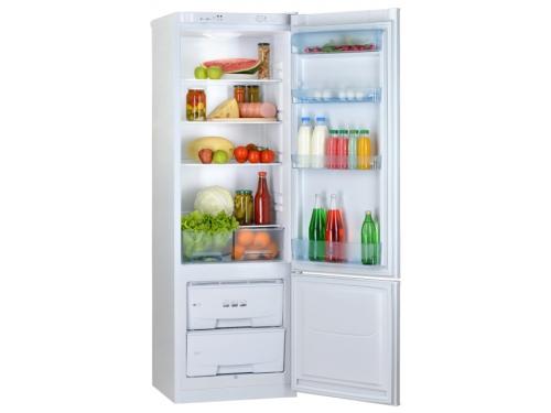 Холодильник Pozis RK-103, вид 1