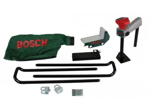 Торцовочная пила BOSCH PCM 8 S, вид 5