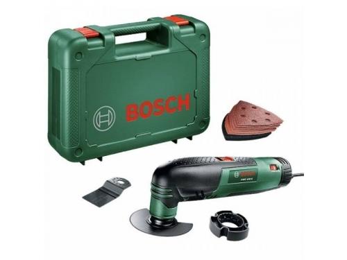 ���������� �������������������� ���������� Bosch PMF 190 E, ��� 2