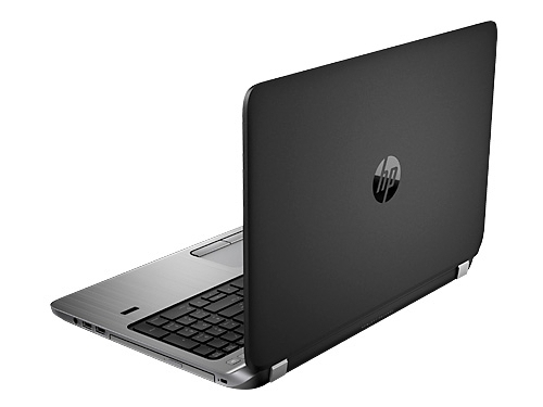 ������� HP ProBook 450 G2 , ��� 4