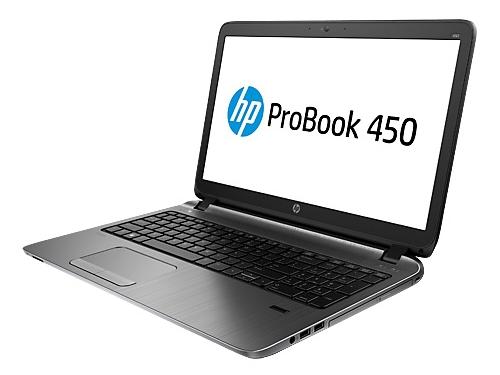 ������� HP ProBook 450 G2 , ��� 3