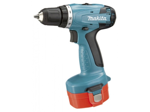 ���������� Makita 6281DWPLE +����+������, ��� 1