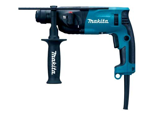 ���������� Makita HR1830, ��� 1