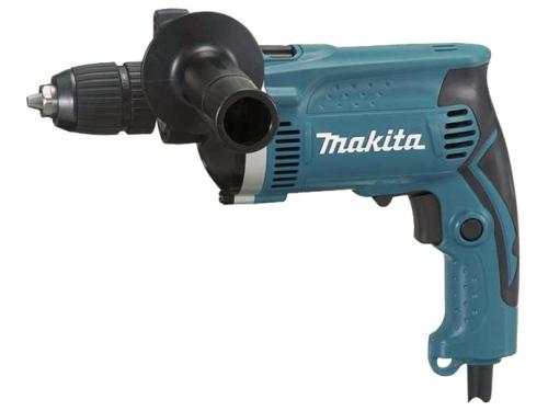 Дрель Makita HP1631K (X2), вид 1