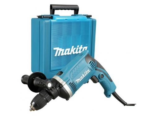 ����� Makita HP1631K (X2), ��� 2