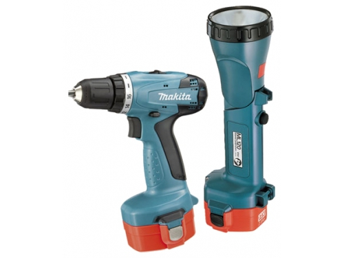 ���������� Makita 6281DWPLE +����+������, ��� 2