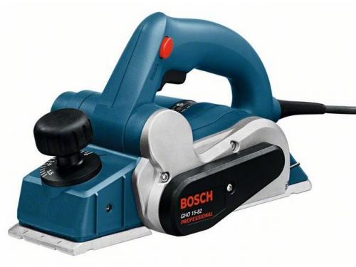 ������� Bosch GHO 15-82, ��� 1