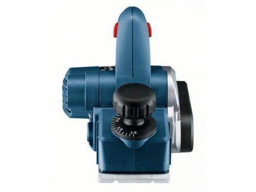 ������� Bosch GHO 15-82, ��� 3