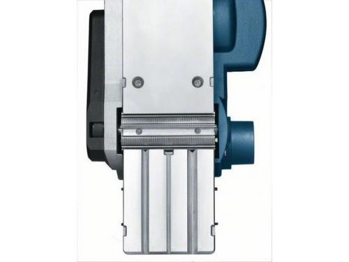 ������� Bosch GHO 15-82, ��� 2