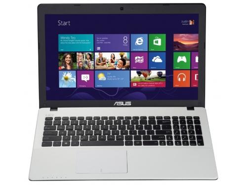Ноутбук ASUS X552WA , вид 1