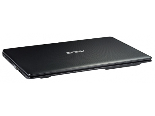 Ноутбук ASUS X552WA , вид 5