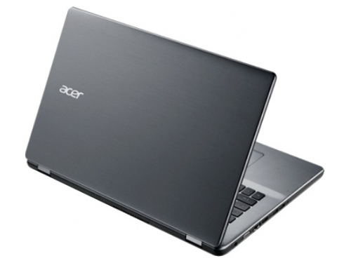 Ноутбук Acer ASPIRE E5-771G-58SB , вид 5