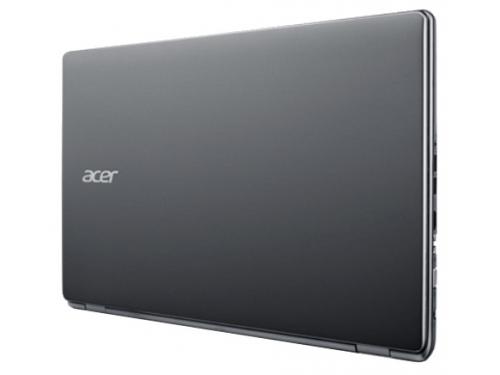 Ноутбук Acer ASPIRE E5-771G-58SB , вид 4