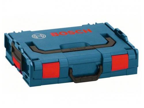 Шуруповерт BOSCH GSR 10.8-2-Li Professional, с двумя аккумуляторами [0601868109], вид 2