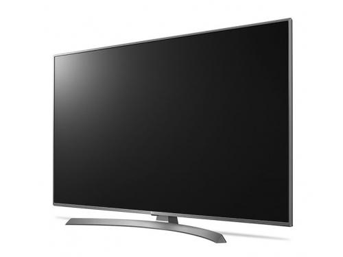 телевизор LG 43UJ670V (43'', 4K UHD), вид 7