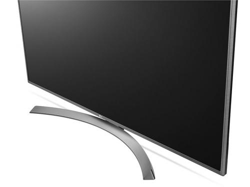телевизор LG 43UJ670V (43'', 4K UHD), вид 8