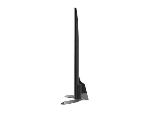 телевизор LG 43UJ670V (43'', 4K UHD), вид 10