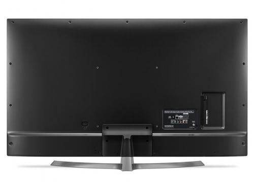 телевизор LG 43UJ670V (43'', 4K UHD), вид 11