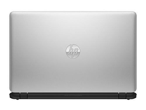 ������� HP 350 G2 15.6