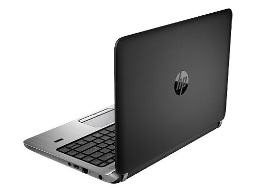 ������� HP ProBook 430 G2 , ��� 4