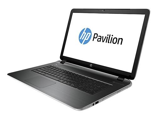 ������� HP Pavilion 17-f202ur, ��� 3