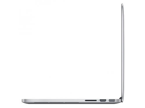 ������� Apple MacBook Pro 13 with Retina display Early 2015 MF839 , ��� 2