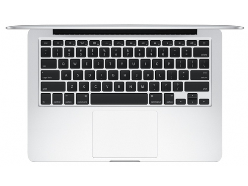 ������� Apple MacBook Pro 13 with Retina display Early 2015 MF839 , ��� 3