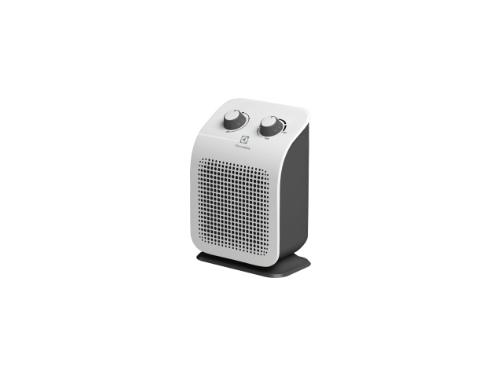 ������������ ��������������� Electrolux EFH/S-1120, ��� 2