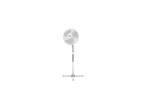 Вентилятор Scarlett SC-1371 White, вид 2