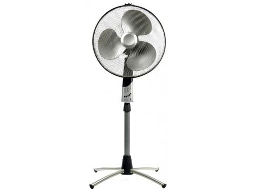 Вентилятор Bimatek SF 302, вид 1
