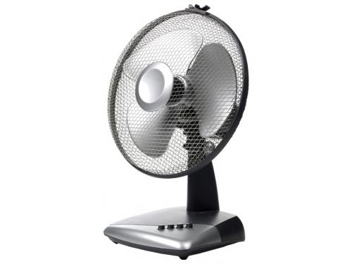 Вентилятор Bimatek FF300, вид 1