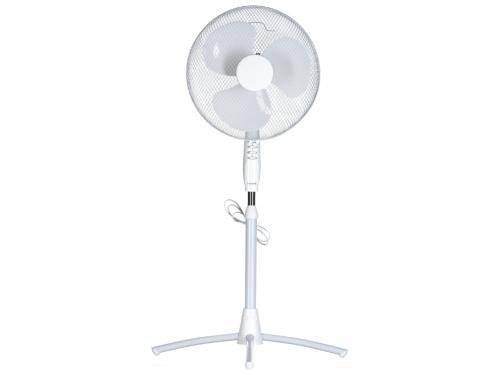 Вентилятор Bimatek SF300, вид 1