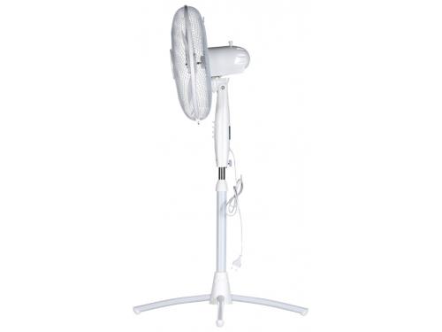 Вентилятор Bimatek SF300, вид 2
