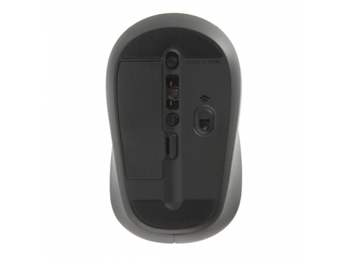 Мышка Microsoft Sculpt Mobile Mouse Black USB, вид 5