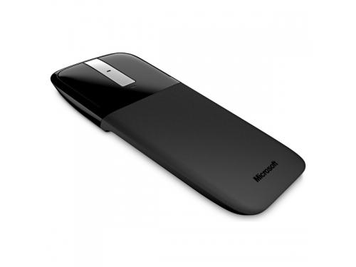 ����� Microsoft Arc Touch  RVF-00056, ������, ��� 4