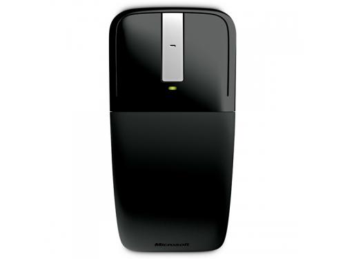 ����� Microsoft Arc Touch  RVF-00056, ������, ��� 2