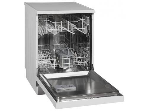 Посудомоечная машина Посудомоечная машина Vestel VDWTC 6041W (D/W), вид 2