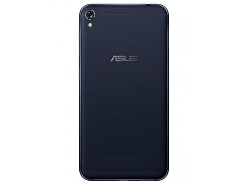 Смартфон ASUS ZenFone Live ZB501KL 32Gb, чёрный, вид 2