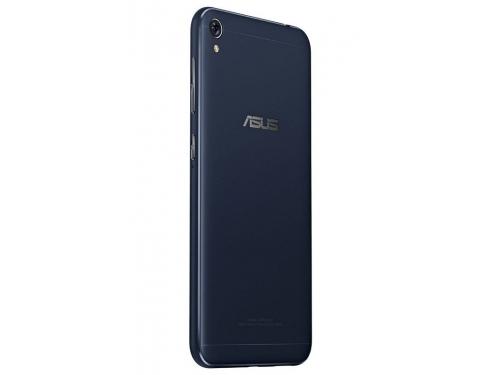 Смартфон ASUS ZenFone Live ZB501KL 32Gb, чёрный, вид 4