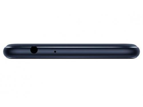 Смартфон ASUS ZenFone Live ZB501KL 32Gb, чёрный, вид 7